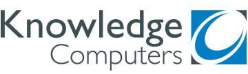 Knowledge Computers