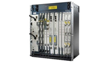 cisco 10000-2P4-2DC