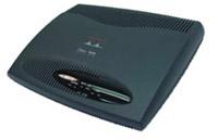 Cisco1601R