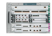 cisco 7606S-RSP7C-10G-P