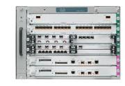 cisco 7606S-S32-10G-B-R