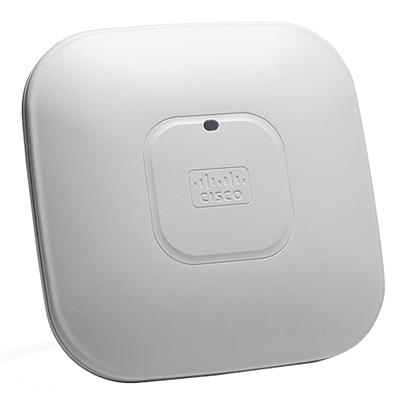 used cisco wireless