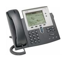 Cisco CP7942