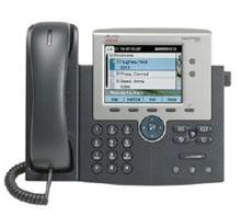 Cisco CP7945