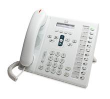 Cisco 6961