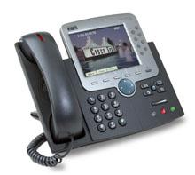 Cisco CP-7971G-GE-CH1