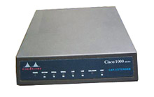 Cisco router Cisco1002