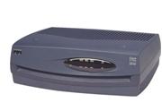 Cisco1750-4V