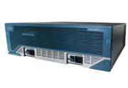CISOC 3845-AC-IP