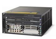 cisco7604-RSP720C-R