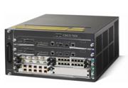 cisco7604-RSP720CXL-R