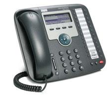 Cisco CP-7906G
