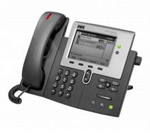 Cisco CP7941