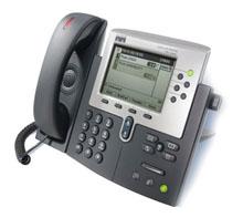 Cisco CP-7961