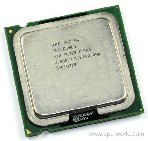 G7448 - Knowledge Computers
