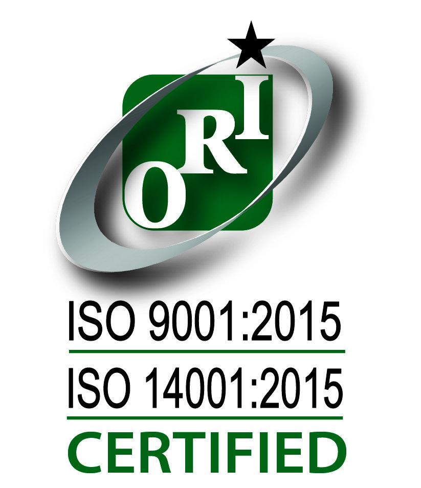 Reliable refurbished network hardware & server supplier | KC